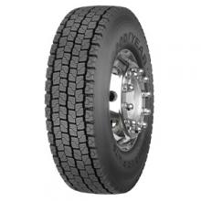 goodyear-ultra-grip-wtd.jpg