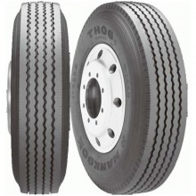 hankook-th06.jpg