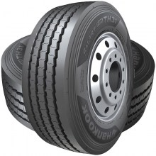 hankook-th31.jpg