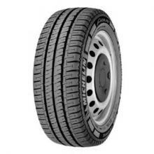 michelin-agilis-1.jpg