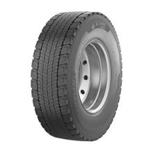 michelin-x-line-energy-d2-1.jpg
