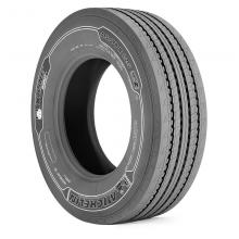michelin-x-line-energy-z-1.jpg