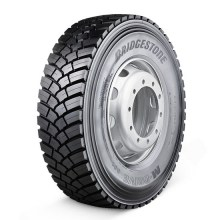 bridgestone-md1