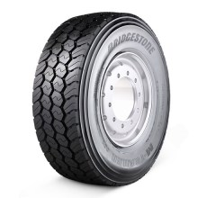 bridgestone-mt1