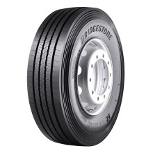 bridgestone-rs1