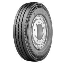 bridgestone-rt1
