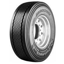bridgestone-rt2