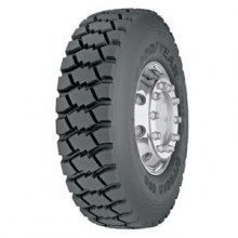 goodyear-offroad-ord