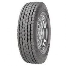 goodyear-ultra-grip-coach