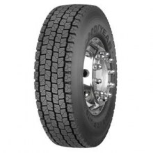 goodyear-ultra-grip-wtd