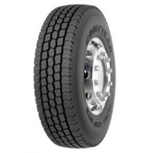 goodyear-ultra-grip-wts