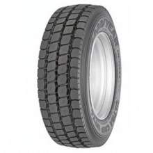goodyear-ultra-grip-wtt