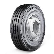 bridgestone-ms1-1.jpg