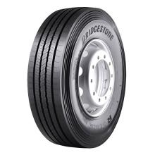 bridgestone-rs1-1.jpg