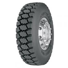 goodyear-offroad-ord.jpg
