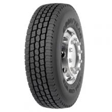 goodyear-ultra-grip-wts.jpg