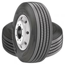 hankook-al07plus.jpg