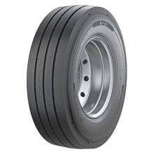 michelin-x-line-energy-t-1.jpg